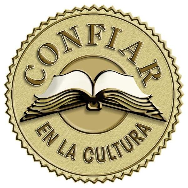 CONFIAR-EN-LA-CULTURA-(2)