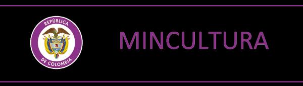 MinCultura_(Colombia)_logo