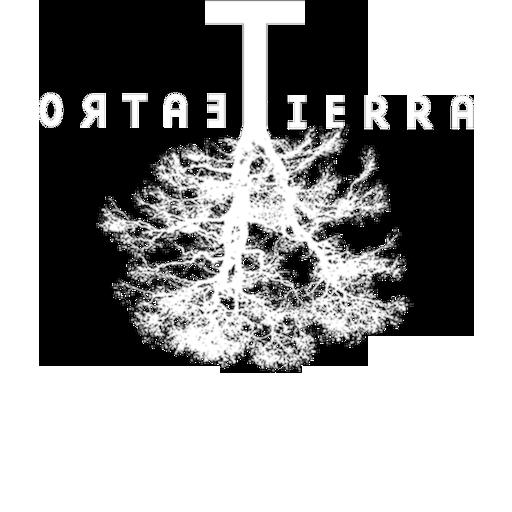 logo_web_blanco