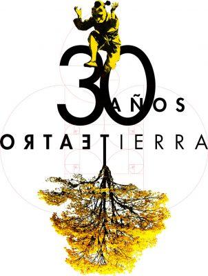 logo_crop_30